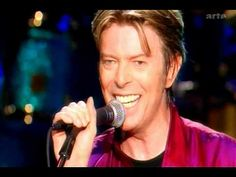 David Bowie - Ziggy Stardust (Live).  Still one of my all time favorites