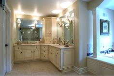 Delicieux Kitchen World Can Help Design The Kitchen Youu0027ve Always Dreamed Of. Kitchen  Remodeling, Cabinets, Countertops, Appliances U0026 More Around Buffalo, NY