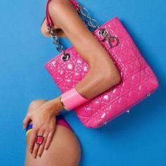 La borsa o la vita ;)