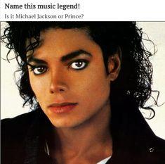 Michael Jackson: Thriller by Haley Michael Jackson Fotos, Sean Combs, Missy Elliot, Ll Cool J, Dj Remix, Famous Musicians, Wattpad, Big Sean, Musica