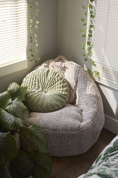 Awe Inspiring 72 Best Bean Bags Images In 2019 Floor Pillows Home Pabps2019 Chair Design Images Pabps2019Com