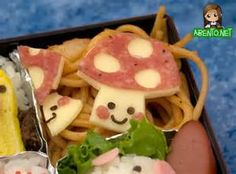 bento box recipes - Yahoo! Image Search Results