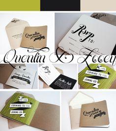 Square-booklet-wedding-invitation-Secret-Diary-Designs2.jpg 600×677 pixels