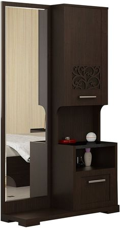 Furniture Dogs dogs for adoption Dressing Table Mirror Design, Modern Dressing Table Designs, Furniture Dressing Table, Bedroom Dressing Table, Dressing Room Design, Dressing Tables, Dressing Table Near Bed, Dressing Table Wooden, Bedroom Cupboard Designs