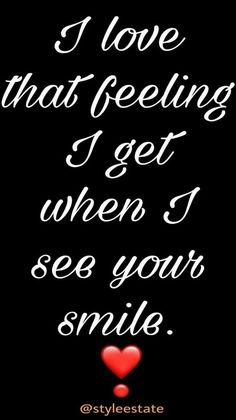 Love Husband Quotes, I Love You Quotes, Love Quotes For Her, Romantic Love Quotes, Love Yourself Quotes, Love Poems, Romantic Ideas, I Love You Pictures, Boyfriend Quotes