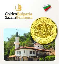 Collect golden souvenir coins on Travel Trails and Theme Trails. Most beautiful places. Discover the World and collect 'Golden World Coins'! World Coins, Gw, Taj Mahal, Beautiful Places, Travel, Souvenir, Viajes, Destinations, Traveling