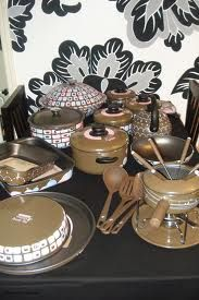 Jogo De Panelas - My Lovely Kitchen - Tramontina - Pesquisa Google