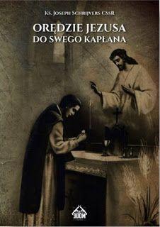Rzymski Katolik prezentuje 50 książek, które warto kupić pod choinkę. Movie Posters, Movies, Fictional Characters, Film Poster, Films, Movie, Film, Movie Theater, Film Posters
