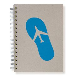 Noma Bar illustrates The Guardian's first stationery collection