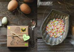 Mini Pizza Schachtel perfekt für Schokolade zum Verschenken ... mini pizza box, perfect for Chocolate