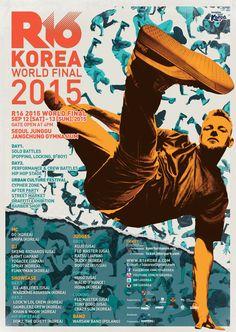 ผลการค้นหารูปภาพสำหรับ bboy festival poster