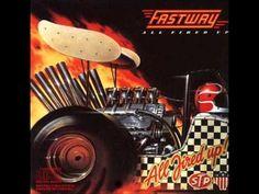 Otro album recomendable a la banda rocker; SALUDOS