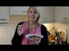 Speels & Smakelijk: roze koeken - Keuken♥Liefde