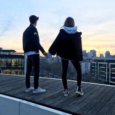 70 Sweet Teen Couple Goal Pictures For You To Try With Your Love - Page 42 of 70 - Chic Hostess