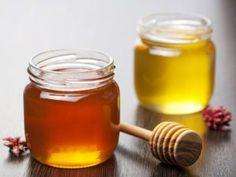 медовуха в домашних условиях рецепт без дрожжей