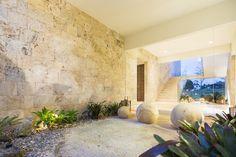 residencia VP #garnierarquitectos #architecture #arquitectura #interiordesign #tropical #costarica #design #costarica photography @andresgarciaphotography
