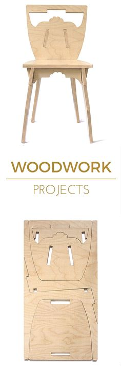 Woodworking Plans , Projects and Ideas Something for Everyone vid.staged.com/xhzs