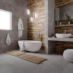 HiB Rise Pendant Light   Bathrooms.com Bathroom Showrooms, Bathroom Interior, Bathrooms, Bathroom Pendant Lighting, Low Cost Housing, Contemporary Pendant Lights, Bathroom Goals, Mirror Cabinets, Shower Enclosure