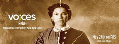 REBEL: Story of Cuban woman who fought in the Civil War Loreta Janeta Velasquez, born in Cuba in 1842, was one of an estimated 1000 women who disguised themselves as men to fight on both sides in the American Civil War. The politics of national memory marginalized and challenged her story from the time she published her story in 1876...