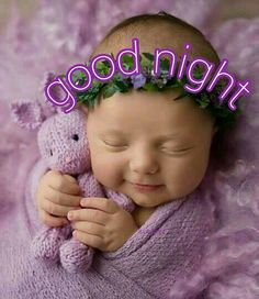 Saraseraragmail. com.. Buona Notte.