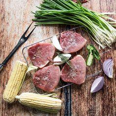 Tienes tu receta preferida para preparar el lomo de res? Compártela con nosotros! #DonPepe #RecetaPreferida