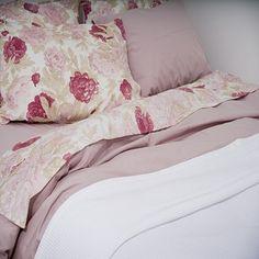 Cearceaf pentru saltea cu elastic Brumi #homedecor #homedesign #inspiration #bedroom Bed, Home Decor, Decoration Home, Stream Bed, Room Decor, Beds, Home Interior Design, Bedding, Home Decoration