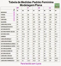 tabela-medidas-feminina