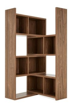 Store your belongings in style with our new Logan Extending Shelf from Next.