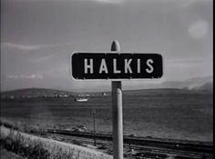 ΠΑΛΙΑ ΧΑΛΚΙΔΑ Greece, Photos, Greece Country, Pictures, Photographs, Cake Smash Pictures