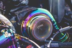 Neochrome Turbo