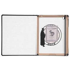 =>quality product          Class of 2013 Graduation Photo Frame iPad Folio Cases           Class of 2013 Graduation Photo Frame iPad Folio Cases lowest price for you. In addition you can compare price with another store and read helpful reviews. BuyReview          Class of 2013 Graduation P...Cleck Hot Deals >>> http://www.zazzle.com/class_of_2013_graduation_photo_frame_case-256670900782384093?rf=238627982471231924&zbar=1&tc=terrest