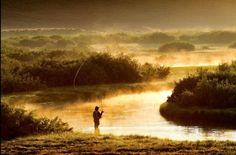 http://www.lonemountainranch.com/uploads/page-slideshows/195/pg_flyfishing_montana_003__large.jpg