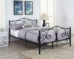 Łóżka do sypialni - Allegro.pl - Strona 2