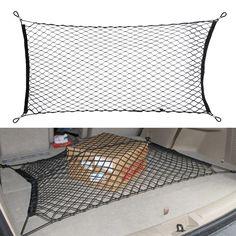 Eono Essentials Multi-Pocket Car Boot Organiser Car Organiser Foldable Car Boot Organizer Car Boot Bags Non-Slip Secure Travel Tote