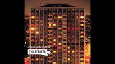 The Streets - Original Pirate Material [Full Album] HQ