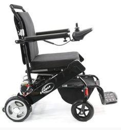 eagle hd bariatric portable wheelchair  portable