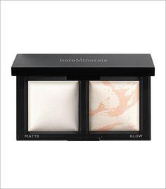 Bare Minerals Invisible Light Translucent Powder Duo