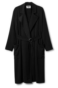 Weekday | Jackets & Coats | Jennifer coat