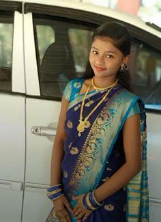 Beautiful Girl Indian, Beautiful Girl Image, Young And Beautiful, Cute Young Girl, Cool Girl, Tamil Girls, Village Girl, Indian Girls Images, Saree Trends