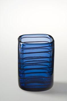 Arne Jon Jutrem, Hadeland Glassverk (Produsent), «K-4064»