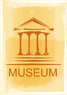 """The world is greatly improved because of the invention & continued popularity of museums. Museums are collections of items that are of interest to someone - art, stamps, historical objects, toys. """"The ancient Greeks coined the term mouseion when they first built a temple to """"the Muses,"""" spritely goddesses who kept watch over the arts and sciences."""" Reference from article on the history of museums and museums in the 21st Century.: http://www.npr.org/templates/story/story.php?storyId=97377145"""