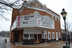 The latest redevelopment plan for the Westhampton Theater property in Richmond's West End calls for a restaurant with a large patio, retail and office space and 10 condominiums with underground Theater Plan, Confederate States Of America, Richmond Virginia, Real Estate Broker, West End, City Streets, Condominium, The Neighbourhood, Corner
