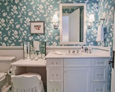 Traditional Spaces Design, Pictures, Remodel, Decor and Ideas - page 2