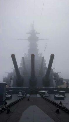 Csatahajó
