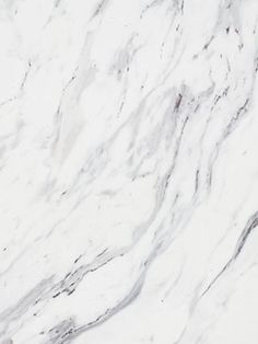 Skip the real marble (and save a ton) with this luxe-looking faux alternative. Marble laminate countertop sheet, $86; lowes.com.  Read more: Fun Kitchen Accessories - Cheery Kitchen Decor - Redbook  Follow us: @REDBOOK Magazine on Twitter | REDBOOK on Facebook  Visit us at Redbook.com