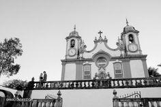 Ensaio de casal - Michelle e Custódio - ensaio pré casamento, pre wedding, fotos de casal, Tiradentes, Minas Gerais - Samuel Marcondes Fotografias (12)