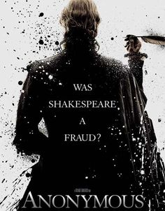 Epic film ... whether you believe it or not as a premise