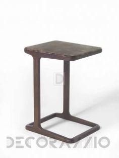 приставной столик Porada Script, Script 45