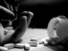 Substance abuse and mental illness often go hand in hand. Know the dangers of abusing drugs.