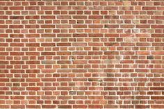 Brick Texture - 12 by AGF81.deviantart.com on @DeviantArt